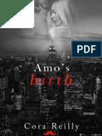 Cora Reilly - Born in Blood Mafia Chronicles - Amo's Birth.pdf