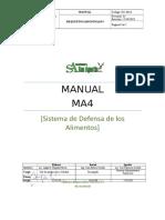 CG-MA4 Manual de requisitos adicionales .doc