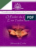 Ebook O Poder de Cura E em Todos Nos - TQC Cura Quantica.pdf