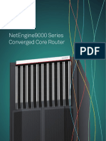 Huawei-NE9000-Product-Brochure-2-25