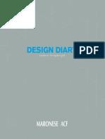 CATALOGO DESIGN DIARY.pdf