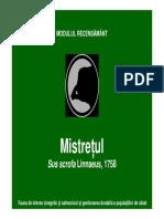 MISTRETUL-2014.pdf