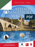 OMNIDROIT Avignon_2019.pdf