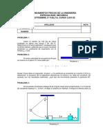 Seminario problemas 7 - MS201-02