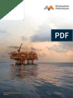 mubadala-petroleum-corporate-brochure_2019.pdf
