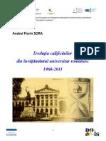 Raport_istoria_calificarilor