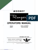 ranger_m20c.pdf