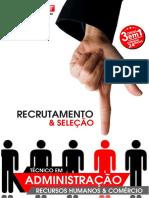 recrutamento-apostila