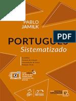 resumo-portugues-sistematizado-b0c3
