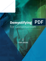 demystifying-ai-for-construction