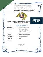 antecedentes y terminología.docx