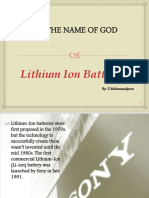 lithiumionbatteries-170425080955