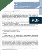 Diretriz terapeutica sindrome de down.pdf