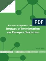 emn_immigration_2006_en.pdf