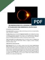 recomendaciones-eclipse-solar-2-julio (1)