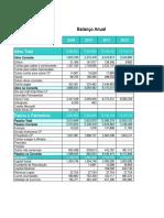 Planilha-de-Excel-para-análise-financeira.xls