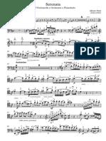 Piatti_Serenata_Cello_2_Mandozzi.pdf