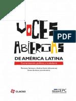 Voces Abiertas de América Latina.pdf