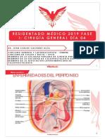 Cirugía General 4.pdf