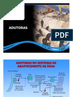 ADUTORAS EM SISTEMAS DE ABASTECIMENTO DE ÁGUA - PDF.pdf