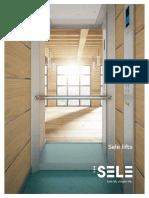 SELE-Brochure-Ascensori-ENG-271017