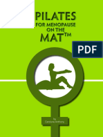 Pilates-for-Menopause-on-the-Mat-ONLINE-MANUAL.pdf