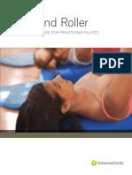BK7008_roller_sample.pdf