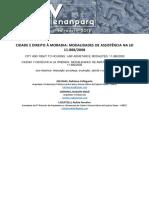 Rubiene Callegario Iglesias -V ENANPARQ-ARTIGO.pdf