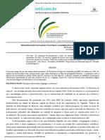 PRINCÍPIOS EDUCIONAIS DE VIGOTSKI E AS BORBOLETAS DE ZAGORSKI - Josefa Fátima de Sena Freitas%3b Nerli Nonato Ribeiro (2)
