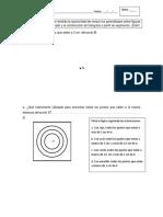 evaluacion geometria.docx