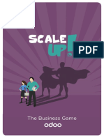 Scale-up_Business_Game_EN