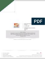 243117029001(PEDAGOGÍA Y ARQUITECTURA EN LAS ESCUELAS PRIMARIAS ARGENTINAS)