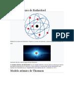 Modelo atómico de Rutherford.docx