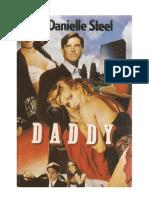 Danielle Steel - Daddy #1.0~5.doc
