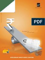 Pdf_630201613432PMKBL_Domestic_Pump_Range.pdf