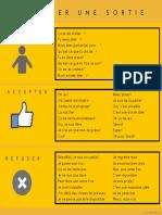 Proposer_une_sortie_Inviter_Accepter_Ref.pdf