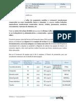 ACTIVIDAD 4-MONICA MARCELA GARCIA ACEVEDO.pdf