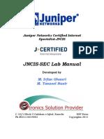 Jncis-Sec-Srx Lab manual.pdf