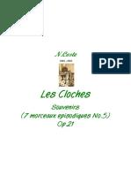 Les Cloches, Op. 21.pdf
