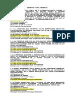 CUESTIONARIOS-DE-DERECHO-PENAL-GENERAL-I (1)