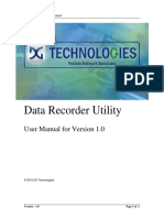 Data Recorder Manual.pdf