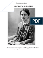 Novena Santa Edith Stein.pdf