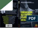 Comunicacion_Institucional_y_Cambio_Soci.pdf
