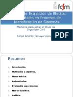 PRESENTACIÓN TITULACIÓN FELIPE TAMAYO.pptx