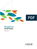 Peakflow_SP-TMS_7.6.0-API_Guide_20151019