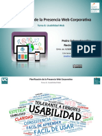 Tema 8. Usabilidad Web.pdf