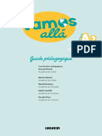 Livre Prof Vamos Alla 3e (1)