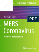 2020_Book_MERSCoronavirus LIBRO.pdf