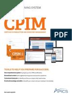 CPIM-LS-Brochure-2019_8.5X11_WEB