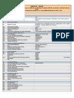 FORMATO RESUMEN DE FICHA QUINCENAL.pdf